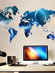 名画 ウォールステッカー プレーン・ウォールステッカー 飾りウォールステッカー 材料 ホームデコレーション ウォールステッカー・壁用シール
