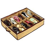 Boîte de Rangement avec Fonctionnalité est Avec couvercle , Pour Chaussures