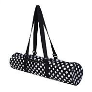billige Matter-vanntett herlig bag for yoga matte (assorterte farger)