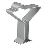 billige Kjeksverktøy-Baking & Konditor Spatler Pai Til Småkake Kake Aluminium GDS Høy kvalitet