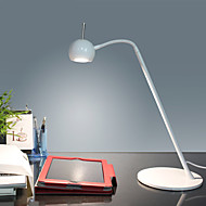 테이블 램프는 광원의 통합을 주도