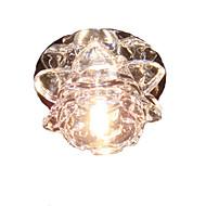 billige Taklamper-LightMyself™ 4-Light Takplafond Omgivelseslys - Mini Stil, 110-120V / 220-240V / G4 / 20-30㎡