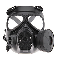 cheap Safety & Survival-Practical MO4 Nuclear War Crisis Series Protector Gas Mask for Airsoft