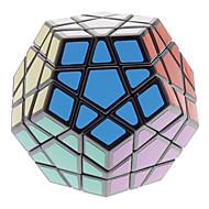 Rubikova kocka Megaminx Glatko Brzina Kocka Magične kocke Male kocka Stručni Razina Brzina ABS New Year Dječji dan Poklon