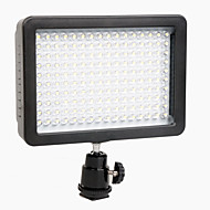 Uniwersalny Lampka LED
