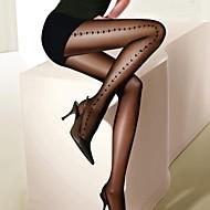 Mujer Sexy Panti Fino - Jacquard