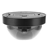 cheap CCTV Cameras-Surveillance Cameras IP Camera Surveillance Camera for Home Safety