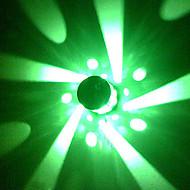 저렴한 -LED 벽 빛, 간단한 현대 알루미늄 산화 (분류 된 색깔)