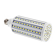 30W E26/E27 LED Corn Lights T 165 leds SMD 5730 Warm White Cold White 2500lm 6000-7000K AC 220-240V