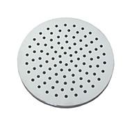kerek csapadék 20x20cm zuhanyfej (a fokozat abs)