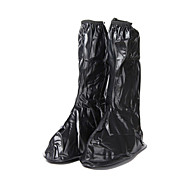 PVC Heren Rain-proof Schoenen Covers