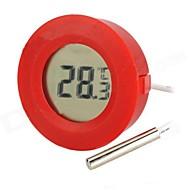 tl8038 sensor externo rodada incorporado detector de temperatura