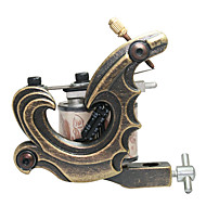 cheap Tattoo Machines-Professional Coil Tatoo Machine for Shader