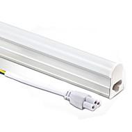 hesapli LED Tüp Işıklar-800 lm Tüp Işıkları Tüp 48 LED Boncuklar SMD 2835 Sıcak Beyaz / Serin Beyaz 100-240 V