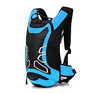 Su Geçirmez / Yağmur-Geçirmez / Toz Geçirmez / Nemgeçirmez / Giyilebilir -Sırt Çantası Paketleri / Bisiklet Sele Çantaları / Bisiklet