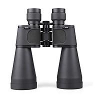 60x90 กล้องโทรทรรศน์กล้องส่องทางไกลแสงสำหรับการตั้งแคมป์ล่าสัตว์เดินป่าอุปกรณ์กีฬากลางแจ้ง
