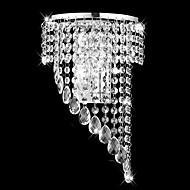 cheap -MAISHANG® Modern / Contemporary Flush Mount wall Lights Metal Wall Light 110-120V / 220-240V 40W
