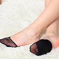 Tecido Palmilhas e Calcanhadeiras para Todos os Sapatos