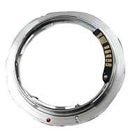 Pentax PK Lens to EOS Camera Lens Adapter for 400D 450D 500D 550D 40D 50D 60D 5D 7D
