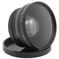 Lentile de Camere - Canon/Nikon/Sony/Fujifilm/Panasonic/Olimp - D3100/D3000/D700/D90