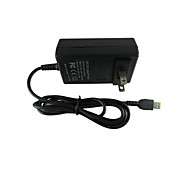 preiswerte Laptop Adapter-12V 3A 36W AC Notebook Power Adapter Ladegerät für Lenovo ThinkPad 10 4x20e75066 tp00064a