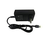 レノボのThinkPad 10 4x20e75066 tp00064aに12Vの3Aの36ワットのラップトップAC電源アダプタ充電器