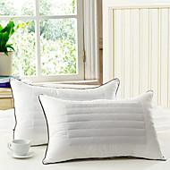 Yuxin®Buckwheat Pillow Cervical Health Pillow