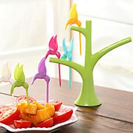 baratos Utensílios de Fruta e Vegetais-Plástico Plástico Inovador Panela Utensílios de Especialidade