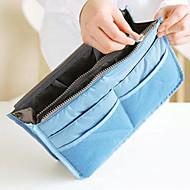 olcso Kozmetikai dobozok, táskák és edények-1 Klasszikus Jó minőség Napi