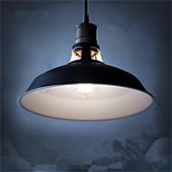 お買い得  Wood Lights-OYLYW ペンダントライト ダウンライト - LED, 110-120V / 220-240V 電球無し / 10-15㎡ / E26 / E27