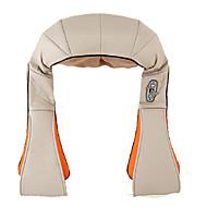 Puno radno tijelo Head & Neck Struk rame vrat Masažer Manualno Shiatsu Vibration Perkusija Dodatak za tijesto Shiatsu Stimulira