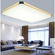 Moderne / Nutidig Takplafond Til Stue Soverom Spisestue Leserom/Kontor Spillerom Garage AC 110-120 AC 220-240V Pære Inkludert