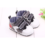 cheap Baby Shoes-Baby Shoes Dress  Round Toe First Walkers More Colors available