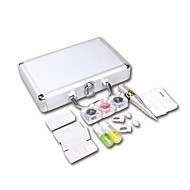 cheap Starter Tattoo Kits-Starter Tattoo Kit Tattoo Ink Complete Kit