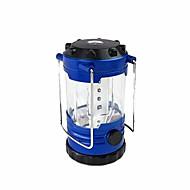 N/A ランタン&テントライト LED 500 ルーメン 1 モード - 電池は含まれていません 焦点調整可 防水 緊急 のために キャンプ/ハイキング/ケイビング 日常使用 狩猟 釣り 旅行 登山 屋外 天文学者用