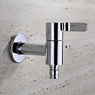 浴室小物 / クロム コンテンポラリー