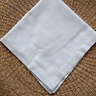 Napkin 1 100% Cotton