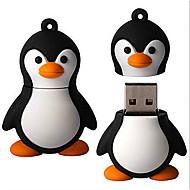 16GB USB-stik usb disk USB 2.0 Plast Tegneserie