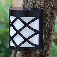 billige Utendørs Lampeskjermer-6leds hagen lys utendørs hjem innredning netthendt utforming hage solens lys