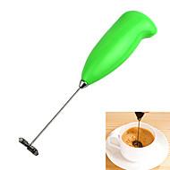 baratos Utensílios de Ovo-1pç Utensílios de cozinha Aço Inoxidável Conjuntos de ferramentas para cozinhar Para utensílios de cozinha