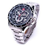slimme horloges z7000 hd night vision camera buitensporten camera dvr pols draagbare mini dv