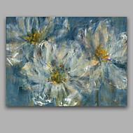 soyut beyaz çiçek ücretsiz Shiping yeni tasarım ucuz fiyat şenlikli