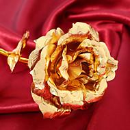 baratos -Others Rosas Flores artificiais
