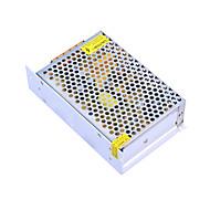 billige Lysbrytere-Jiawen ac 110v / 220v til dc 12v 5a 60W transformator bytte strømforsyning