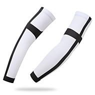 tanie Ocieplacze na ręce i nogi, ochraniacze na buty-XINTOWN łazienkowe ramię Zima Wiosna Lato Jesień Quick Dry Ultraviolet Resistant Anti-promieniowanie Antistatic Oddychający Filtr