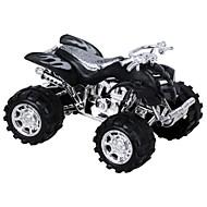 Strand & Sandspielzeug Spielzeugautos Strand Spielzeug Motorräder Spielzeuge Motorrad Stücke Geschenk