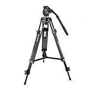 billiga Mobil cases & Skärmskydd-Aluminium 83CM 3 Sektioner Digital Kamera Trefot