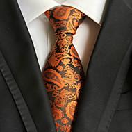 Muškarci Kreativan Luksuz Uzorak Sa stilom