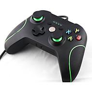 Controladores Para PC Um Xbox Cabo de Jogo