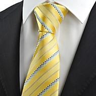 billige Tilbehør til herrer-Herre Luksus / Punkt / Striper Elegant, Kreativ